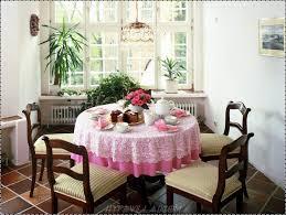 Romantic Home Decor by Simple Home Decorating Ideas Living Room Fujizaki