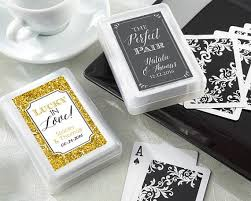 best 25 personalized cards ideas on wedding