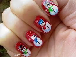 nail designs image collections nail art designs