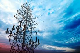 electrical engineering translation u0026 interpreting interpretation