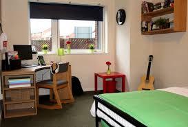 1 Bedroom Student Flat Manchester Bramall Court Student Housing Manchester U2022 Student Com