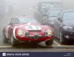 classic alfa romeo sedan classic alfa romeo stock photos u0026 classic alfa romeo stock images