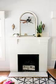 329 best m a n t l e s images on pinterest fireplace design