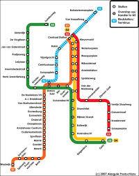 netherlands metro map pdf 127 best metro maps of the world images on subway map