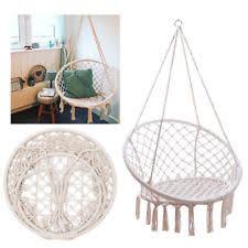 hammock chair hammocks ebay