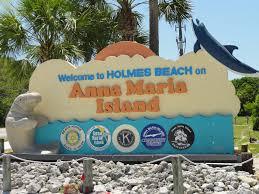 anna maria island vacation rental archives cindy quinn anna