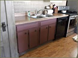 kitchen kitchen floor cabinet blind corner base cabinet