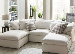 Cuddler Sofa Sectional Sectional Sofa Design Sectional Sofa With Cuddler Chaise Comfort
