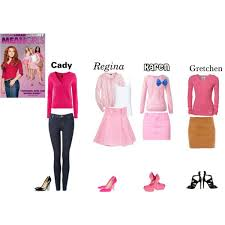 Karen Halloween Costume 25 Girls Halloween Costumes Ideas