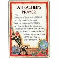 prayer resource for schools prayers for the beginning of the