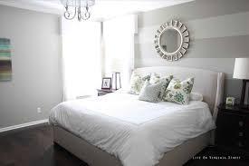 Bed Decoration Ideas