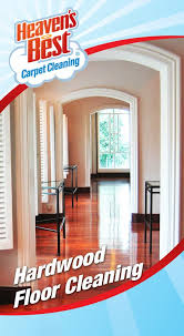 professional hardwood floor cleaning service exquisite on floor