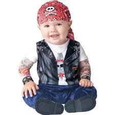 Halloween Costumes Babies 12 Months U0027teki 25 U0027den Fazla En Iyi Infant Boy Halloween Costumes Fikri