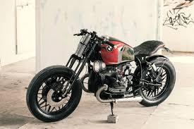 custom bmw custom bmw airhead from unik edition motorcycles opumo