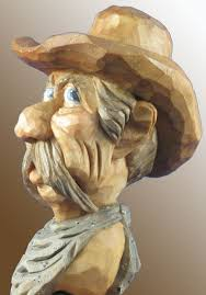 wood carving caricatures 253 best carving caricature cowboys images on carved