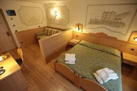 wellness allgã u design adler hotel wellness spa in andalo selectedhotels