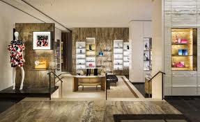 fendi home decor home design stores nyc best home design ideas stylesyllabus us