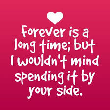 forever quotes forever sayings forever picture quotes