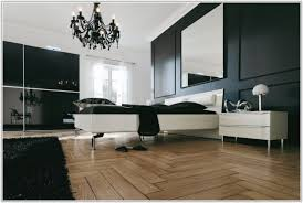 scratch resistant hardwood flooring page best home