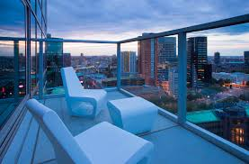 schiebetã r balkon residences luxury studios apartments and penthouses