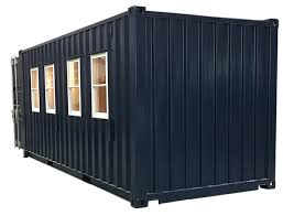 bureau container darcom innovations inc conteneurs transformables et modulables