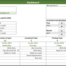 microsoft excel project management templates free excel in free