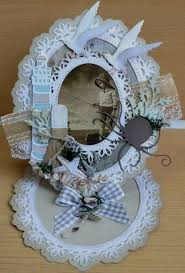 Nautical Themed Christmas Cards - 212 best water ocean sea card images on pinterest nautical