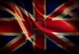 Englands Flag Wallpapers Uk Flag Gallery 49 Plus Juegosrev Com Page 2 Of 3