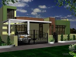 online home design home exterior design software online new home exterior design