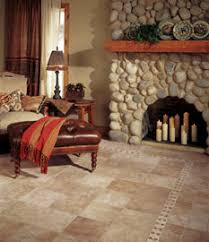 design distinctions ceramic tile flooring canada kelowna