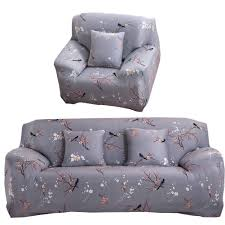 Floral Couches Compare Prices On Floral Couches Online Shopping Buy Low Price
