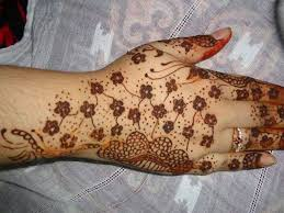 28 simple and mehandi designs easyday