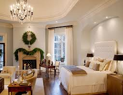Decoration Home Design Blog In Modern Style Of Interior House - Home interior design blog