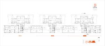 the appaswamy group cerus arcot road