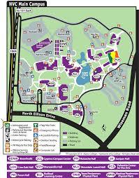 la cantera mall map northwest vista about us maps