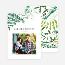 christmas cards christmas cards paper culture