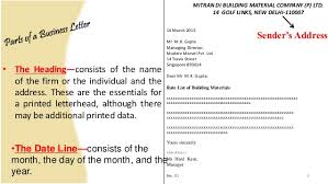 formal memo template 9 example of policy memo mailroom clerk