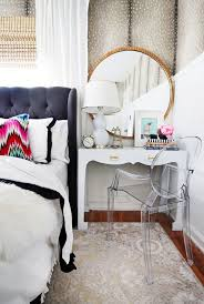Home Interior Design For Small Bedroom by 45 Best Small Bedroom Inspiration Images On Pinterest Home