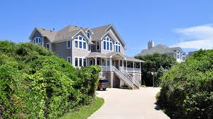 Vacation Homes In Corolla Nc - ta saol an tra e199 is an outer banks oceanfront vacation rental