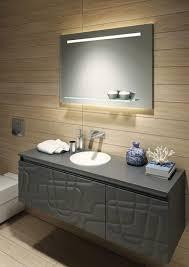 Illuminated Led Bathroom Mirrors by Illuminated Bathroom Mirrors From Bathrooms At Source Online