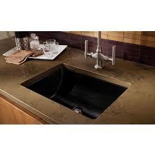 bathroom sinks undermount white russell hardware plumbing