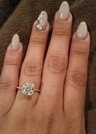 big jewelry rings images Calling all big huge rings pics jpg