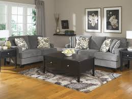 Steel Living Room Furniture Yvette Steel Sofa Loveseat 77900 35 38 Living Room