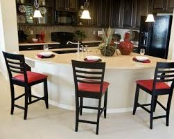 Home Organizing Services Supportive Organizing Home Organization Organization Tips Home
