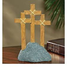 Religious Easter Decorations Ideas by 207 Best Decorating Through The Liturgical Year Images On