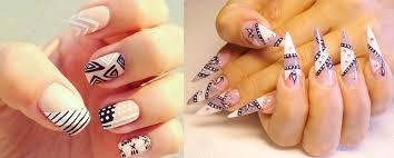 nail salon in ellicott city md nail salon 21042 md beauty