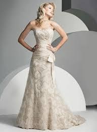 the 25 best wedding dress quiz ideas on pinterest