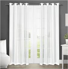 Grommet Top Blackout Curtains Bedroom Blackout Curtains With Grommets Lovely Exclusive