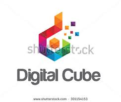 3d logo stock images royalty free images u0026 vectors shutterstock