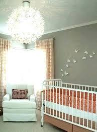 suspension chambre d enfant luminaire chambre enfant lustre pour chambre enfant lustre